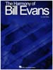 Harmony of Bill Evans book